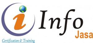 www.infojasa.co.id