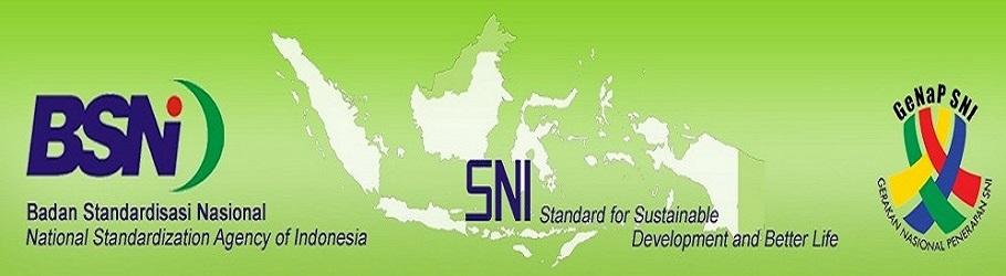 Sertifikasi SNI Produk, Sistem Manajemen Mutu SNI 9001