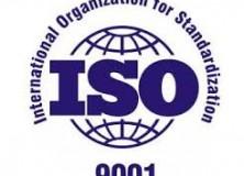Konsultasi ISO 9001:2015