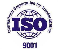 Manfaat Dan Definisi ISO 9001