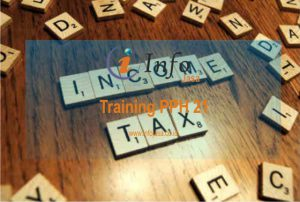 Training PPH 21