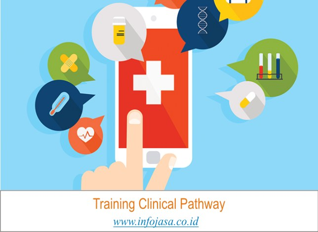 Training Clinical Pathway
