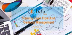 Training Cash Flow